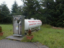Was ist Autogas?